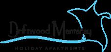 Driftwood Mantaray